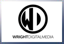 Wright Digital Media