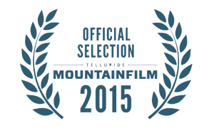 Mountain Film Festival Domzale